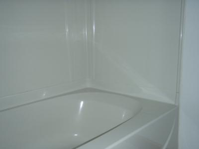 best long term waterproof carefree bathtub and surround option