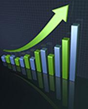 Rehabber growth chart