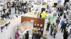 Do It Yourself Home Remodeling Show