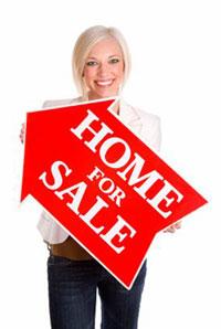 realtor home for sale